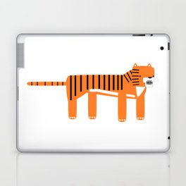 Grr. Laptop & iPad Skin