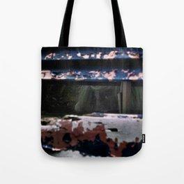 Joker Cosplay 2 Tote Bag