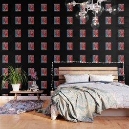 Roofers & Aluminium Sliders Wallpaper