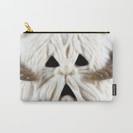 Hoth Wampa Carry-All Pouch