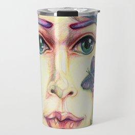 Sight Travel Mug