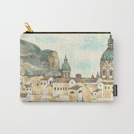 Casacantiere Carry-All Pouch