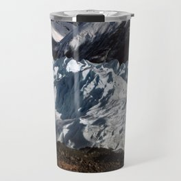 Glacier Travel Mug