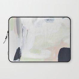Sand & Sage Laptop Sleeve