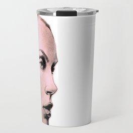 Stam Travel Mug