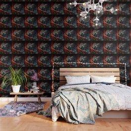 Porcupine Wallpaper