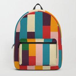Empusa Backpack