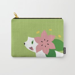 Shaymin Carry-All Pouch