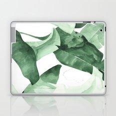 Beverly II Laptop & iPad Skin
