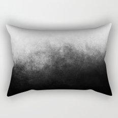 Abstract IV Rectangular Pillow