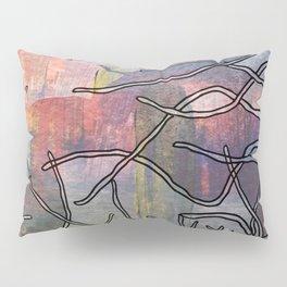 Design #1 Pillow Sham