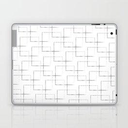 Cellular #620 Laptop & iPad Skin
