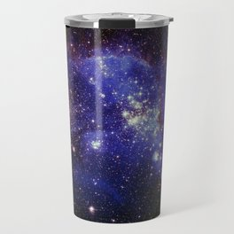 Shining stars Travel Mug