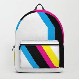 trendyzone Backpack