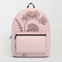 Verona Backpack