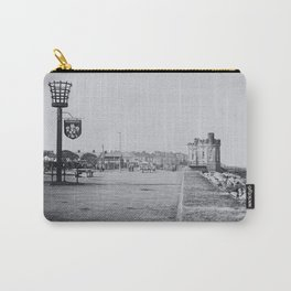 Withernsea of old? Carry-All Pouch
