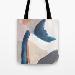 Harvest Moon Tote Bag