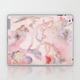 Soft and Wild Laptop & iPad Skin