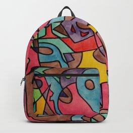 vvvvv-0 Backpack