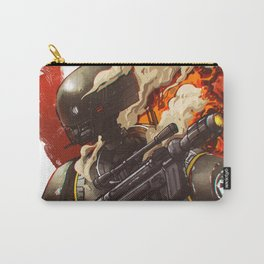 The Resistance Droid Carry-All Pouch