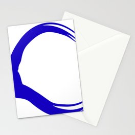 Flow Stationery Cards