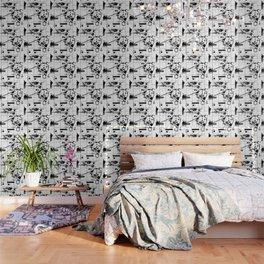 closure dx Wallpaper