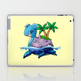 Lapradise Laptop & iPad Skin