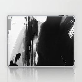 Feelings #3 Laptop & iPad Skin