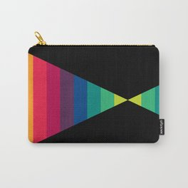 Tom Baker Carry-All Pouch
