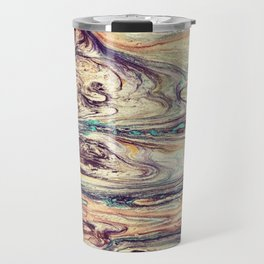 Cosmic Universe Travel Mug