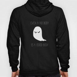 Good Body Ghost Hoody