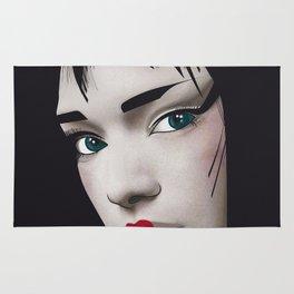 Geisha 2.0 Rug