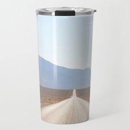 Road To Everywhere Travel Mug