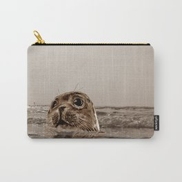 The SEAL Carry-All Pouch