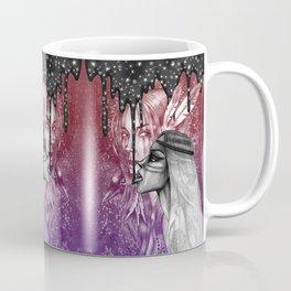TASTE IT Coffee Mug