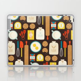 Cookie Party Laptop & iPad Skin