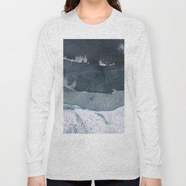 sea 2 Long Sleeve T-shirt