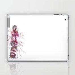 Totem F00le Laptop & iPad Skin