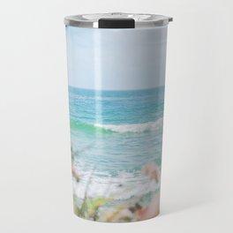 Seablush Travel Mug