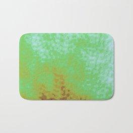 Shimmering Light #501 Bath Mat