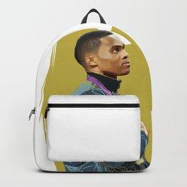 Olympic Westbrook Backpack