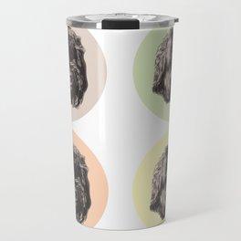 Four season Travel Mug