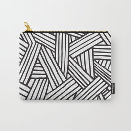 InterLines Carry-All Pouch