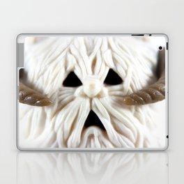 Hoth Wampa Laptop & iPad Skin