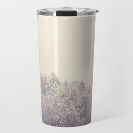 the world as i imagine c.s. lewis envisaged it Travel Mug
