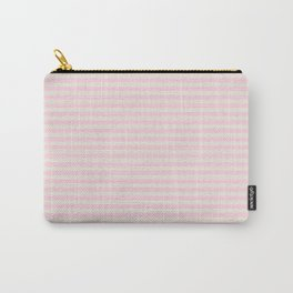 SWET Pink Carry-All Pouch