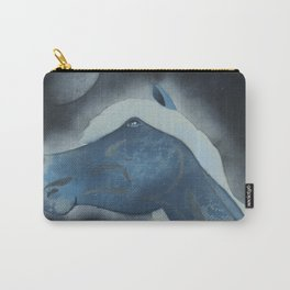 Nighthorse Carry-All Pouch