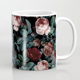 EXOTIC GARDEN - NIGHT XV Coffee Mug