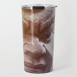 Bousan 02 Travel Mug