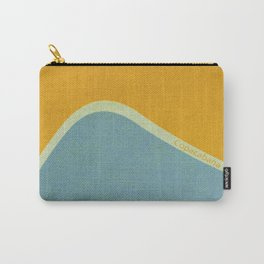 Copacabana Carry-All Pouch
